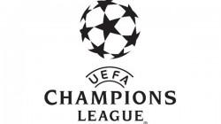Uefa Champions League Knockout Preview