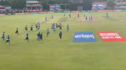 Under 19 World Cup Final Details India Bangladesh Latest Report
