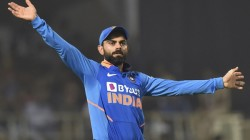 Virat Kohli Tops Brand Valuation Chart