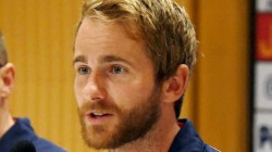 Kane Williamson Nams World S Best All Format Batsman