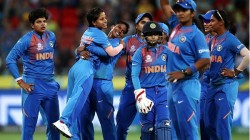 Womens T20 World Cup India Vs Bangladesh Preview