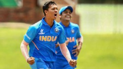 Under 19 Indian World Cup Players Who Will Be Part Of Indian Team In Ipl