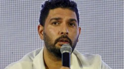 Former Indian Star Allrounder Yuvraj Name Players Who Can Score Double Century In T