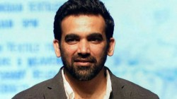Zaheer Khan About Bumrah S Failure In Odi Series Against Newzealand