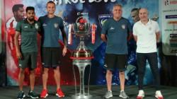 Atk Chennaiyin Fc Isl Final Match Preview