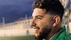 Spanish Football Coach Francisco Garcia Dies Due To Coronavirus