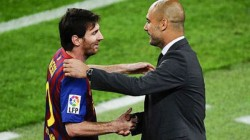 Messi And Guardiola Donate One Millio Euro Each Towards Spain S Fight Against Covid