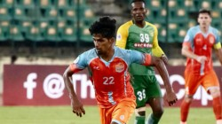 Afc Cup Postponed Till Further Notice