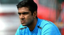 This Is A Lesson For Us That We Take Game Seriously Says R Ashwin