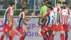 Atk Chennaiyin Fc Isl Final Match To Be Held Behind Closed Doors