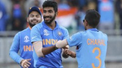 Australian Legend Brett Lee Shares Tips To Indian Pacer Jasprit Bumrah