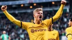 Bundesliga Football To Be Suspended Till April 30 Amid Coronavirus Outbreak