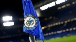 Chelsea Owner Roman Abramovich To Provide Nhs Staff With Free Accomodation