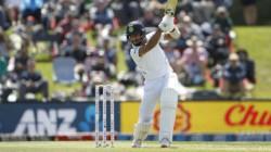 Cheteshwar Pujara On Batting Criticism