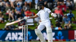 New Zealand Vs India 2nd Test Day 2 Team India Batting Collapsed
