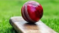 Some Of The Oldest Test Cricket Records