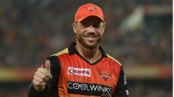 List Of The First Centurion Of Every Ipl Team