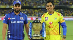 Franchises Prepared Ipl S 13 Th Season May Be Cancelled