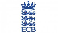 England Cricket Board Stopped All Matches Until May
