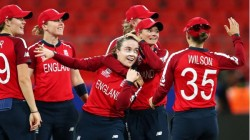 Womens T20 World Cup England Reach Semi Final