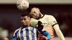 Fa Cup Manchester City Reaches Quarter Final