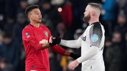 Manchester United Enters Fa Cup Quarter Final