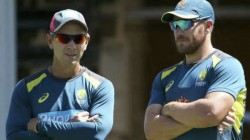Cancellation Of Ipl Will Not Effect Australia In World Cup Says Langer