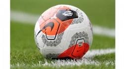 Coronavirus Fears Man City Vs Gunners Postponed