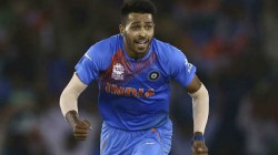 Indian Odi Sqaud For South Africa Series Announced