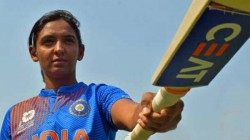 Indian Womens Team Captain Harmanpreet Reveals About Her Favourite Ipl Team