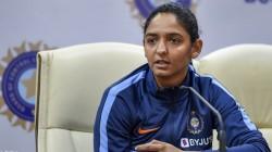 Shantha Rangaswamy And Diana Edulji Not Happy With India T20 Performance