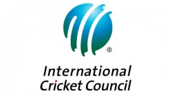 Icc About The Future Of World Test Championship
