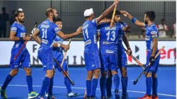 Fih Ranking India Men S Hockey Team Achieves All Time Highest