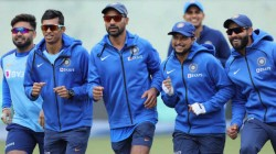 India South Africa First Odi Match Preview Dream Eleven Prediction