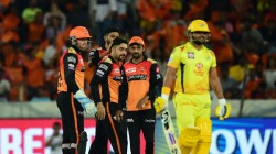 Ipl 2020 Sunrisers Hyderabad S Strengths