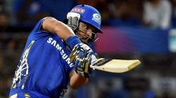 Ipl 2020 Curtain Raiser Specialist Batsmen Who Took Hattrick Wickets
