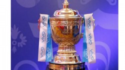 Coronavirus Plea Against Ipl Matches In In Madras High Court