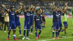 Isl New Rules Things To Know