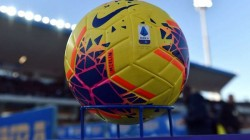 Coronavirus No Fans At Italy Sporting Events Until April