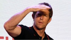 Jonty Rhodes Reveals Why His Application For Indian Cricket Team Fielding Coach Rejected