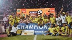 Kerala Blasters Beat Gokulam In Kerala Premier League Final
