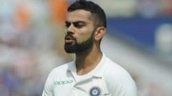 Paine Reveals Mother S Advice To Dismiss Indian Captain Kohli