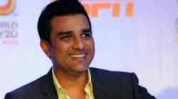 Manjrekar Reacts After Dropped From Bcci Commentary Panel