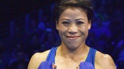 Simranjit Mary Kom Amit Panghal As 8 Indian Boxers Seal Tokyo Olympic Berths