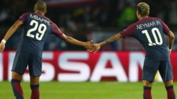 Psg Ready To Sell Neymar To Keep Mbappe Report