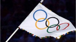 Olympics Organisers Considering Options To Delay