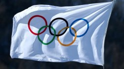 Coronavirus Tokyo 2020 Olympics Likely To Two Year Postponement