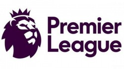 Epl Finish On June 30 New Reports