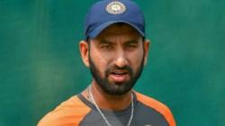 No One Wants To Become A Batsman Like Me Says Pujara