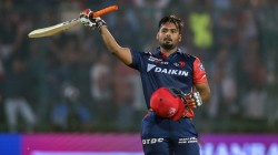 Indian Players Won The Most Sixes In A Ipl